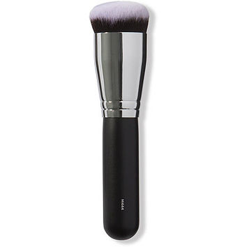 Online Only M444 Deluxe Definition Buffer Brush