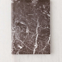 Marble Notebook | Urban Outfitters