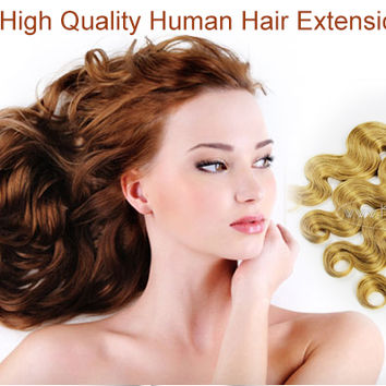 Human Hair Wigs, Hair Extensions Sale | Kally Hair