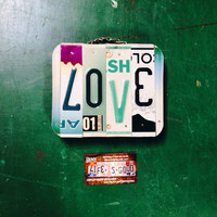 Green. Love. Girl. Horse. Wedding. Sign . Custom. Car . Roomdecor. Baby. Arizona. Colorado. Best friend