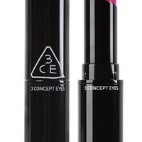 3 Concept Eyes Creamy Lip Color (#3 Zoom In)