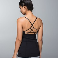 dancing warrior tank | women's tanks | lululemon athletica