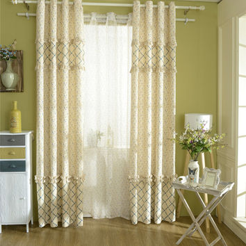 Flower,lattice style curtains,curtains for living room,curtains,sheer curtains,kitchen curtains,window curtain living room,window curtain