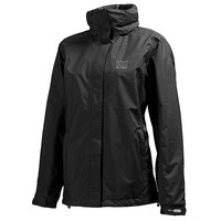 Helly Hansen Aden Jacket - Women's