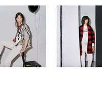 Fall-Winter 2014 | Isabel Marant Etoile | Collections | Isabel Marant