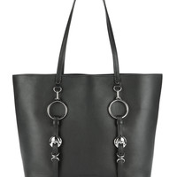 Ace Tote