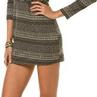 SWELL ZULA DRESS | Swell.com