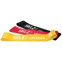 SKLZ Mini Resistance Bands | DICK'S Sporting Goods