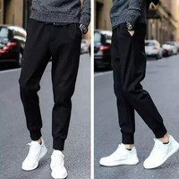 KEDERA 2017 new sweatpants men pants male joggers hip hop casual pants trousers hip hop jogger sweat pants