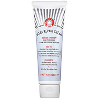 First Aid Beauty Ultra Repair Cream Intense Hydration