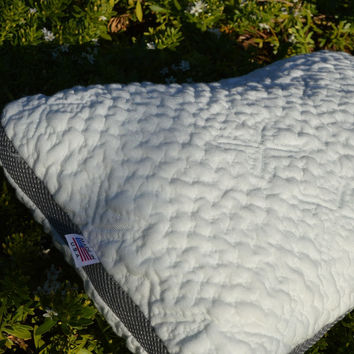 The Easy Breather Jr. Pillow
