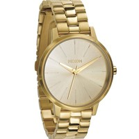 Nixon The Kensington Watch - Mens Watches