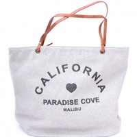 Brandy & Melville Deutschland - California Shopper