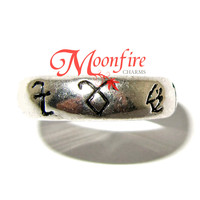 THE MORTAL INSTRUMENTS Shadowhunter Runes Ring