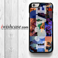 Disney Love for iPhone 4 4S 5 5S 5C 6 6 Plus , iPod Touch 4 5  , Samsung Galaxy S3 S4 S5 S6 S6 Edge Note 3 Note 4 , and HTC One X M7 M8 Case