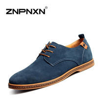 New Fashion boots summer cool&winter warm Men Shoes Leather Shoes Men's Flats Shoes Low Men Sneakers for men Oxford Shoes