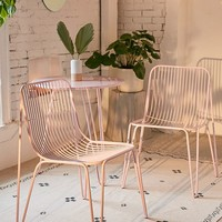 Alden Bistro Chair Set Of 2 | Urban Outfitters