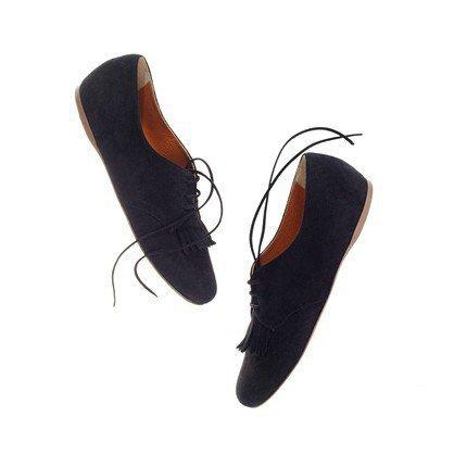 The Assembly Oxford - AllProducts - Sale - Madewell