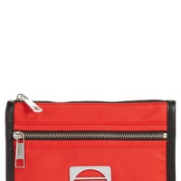 MARC JACOBS Sport Cosmetics Case | Nordstrom