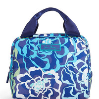 Vera Bradley Lighten Up Lunch Cooler | Dillards
