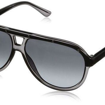 PEAPGQ6 Gucci Sunglasses - 3720 Women's Aviator Sunglasses