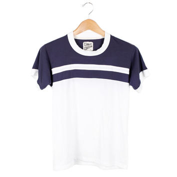 Drew Ringer Tee (view more colors)