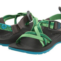Chaco Kids Zx1 Ecotread™ (Toddler/Youth)