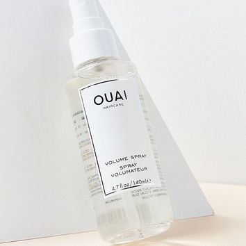 OUAI Volume Spray | Urban Outfitters