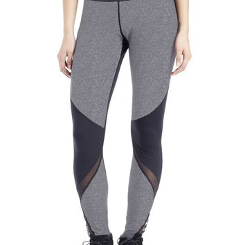 Michi Rifical Highend Leggings