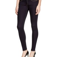 True Religion Casey Super Skinny Jeans in Body Rinse | Bloomingdales's