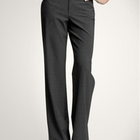 http://www.gap.com/browse/product.do?cid=57240&vid=1&pid=760949&scid=760949012