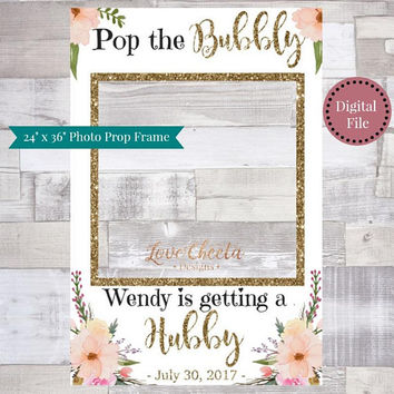 Shop Glitter Photo Booth Props On Wanelo