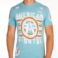 American Fighter Pittsburg T-Shirt