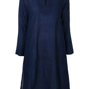 Dosa 'Aleppo' tunic dress