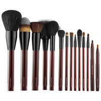 The Essential Brush Collection - KEVYN AUCOIN | Sephora
