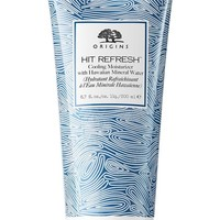 Origins Hit Refresh™ Cooling Moisturizer with Hawaiian Mineral Water | Nordstrom
