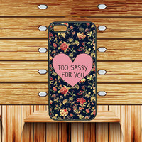 iphone 4 case,iphone 5 case,Sony xperia z case,iphone 5s case,Samsung s5 case,samsung s3 case,samsung s4 case,iphone 5c case,Nexus 4 case