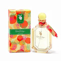 Lilly Pulitzer Squeeze Eau de Parfum Spray - Women's (Musk/Rose/Red)