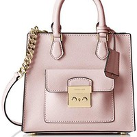 MICHAEL Michael Kors Bridgette Medium Tote  mk