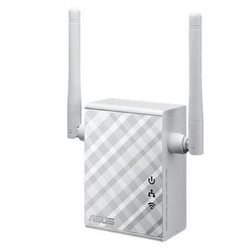 Wireless N300 Repeater Ap