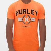Hurley Worth T-Shirt