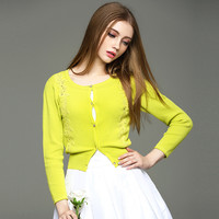 Women's clothing on sale = 4451850052