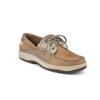 Sperry Men's Billfish 3-Eye Boat Shoe0799023