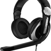 PC 330 GAME Headset