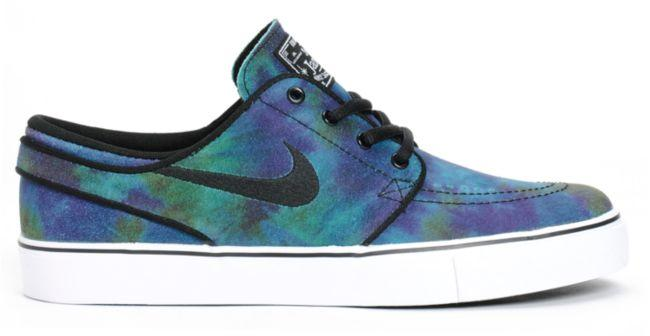 nike sb stefan janoski nebula - photo #15