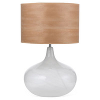 Playa Table Lamp