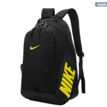 Nike Air Classic Element School Backpack