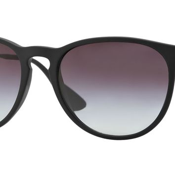 Sonnenbrille Ray Ban Erika Classic RB 4171