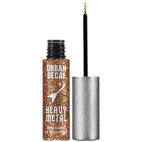 Urban Decay Heavy Metal Glitter Eyeliner (0.25 oz