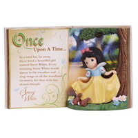 Storybook Snow White - Precious Moments